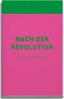Book Nach der Revolution