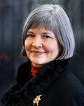 Yvette Sánchez